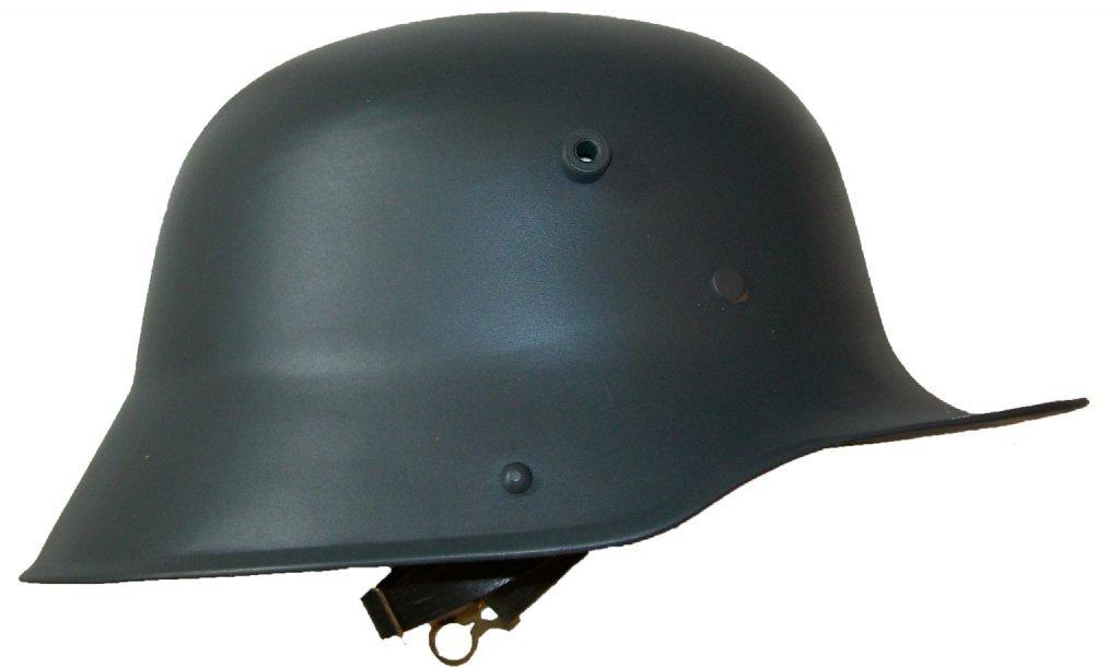 Hj 228 Lm M16 Stahlhelm Ww1 Ww2 Repro Ww1 Ww2 Amp Reenactment
