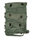 Grenade Carrier Granatficka 3-pocket WW2 original typ