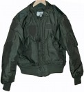 Jacka CWU 45P Pilot USAF Cold Weather original: S