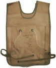 Ammo+Bag+Vest+M2+US+Army+D-Day+WW2+original