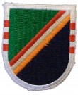 Baskermärke+75th+Army+Rangers+3rd+Brigade