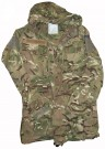 Fältjacka SMOCK S2000 MTP Royal Air Force RAF: 180cl