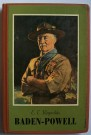 Baden-Powell Story of his life 1949 Scout bok