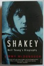 Neil Young Biography Shakey bok