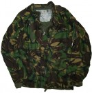 Field+Jacket+Aircrew+Combat+MK2A:+185cl