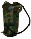 Camelbak Woodland 3l. US Army original