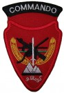Commando+Tygmärke+Special+Forces+Afghanistan:+Red