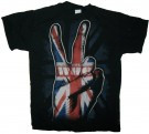 Who Victory T-Shirt: M