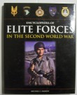 Elite Forces in WW2 Bok