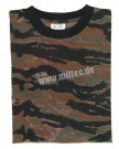 T-Shirt Tigerstripe Special Forces Vietnam War