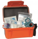 Outdoor Survival First Aid Kit Waterproof