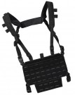 Chestrig Harness Gen.III Lightweight Svart Black