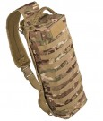 Assault Pack Sling-Bag Tanker Molle Ryggsäck MultiCam MTP