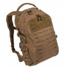 Mission Pack Ryggsäck Coyote Tan Laser Cut: S