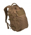 Mission Pack Ryggsäck Coyote Tan Laser Cut: L