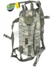 Camelbak ACU Digital SOURCE Original