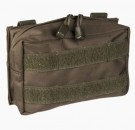 First Aid Kit Original 25-delar Molle OD