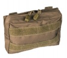 First Aid Kit Original 25-delar Molle Tan Coyote