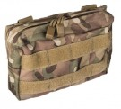 First Aid Kit Original 25-delar Molle MultiCam MTP