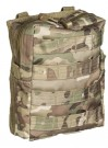First Aid Kit Original 43-delar Molle MultiCam MTP