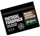 24 Hour Meal Ranson Tactical Foodpack Meny: 10 olika