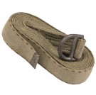 D-Ring Strap Rem 45mm Para Airborne US WW2 Original