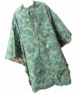 Poncho Camo USMC US Marines Pacific 1945 WW2 Original