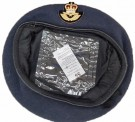 Basker RAF Officer: 59