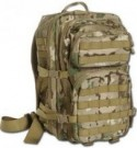 Assault+Pack+Ryggsäck+MultiCam+MTP:+L