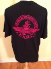 T-Shirt USMC 4th Force Recon Company: XXL