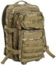 Assault+Pack+Ryggsäck+MultiCam+MTP:+S