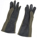 Handskar Aramid Gloves US Army Original