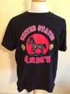 T-Shirt United States Army US Army: XL