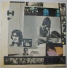 Beatles poster White Album original