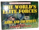Bok The World´s Elite Forces Arms & Equipment