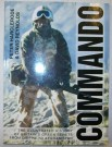 Commando Britain´s Green Berets Royal Marines bok