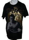 Jack Dempsey The Ring Boxing T-Shirt: L