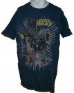 Star Wars T-Shirt: L