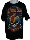Grateful Dead T-Shirt Steal your Face: XL