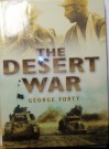 Bok The Desert War WW2