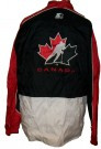 Jacka Team Canada Hockey VM OS WC: M