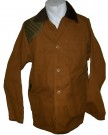Skyttejacka Deer Hunter Vintage Vietnam Era USA: M