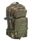 Assault Pack Ryggsäck Vegetato Spetsnaz Italien: S