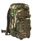 assault pack