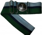 Bälte Stable Belt Royal Signals