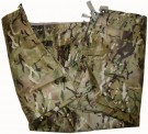 Basha Hootch Shelter Sheet MTP Original