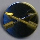 Insignia Special Forces Group Enlisted