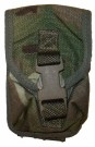 Body Armour OSPREY MK.IV MTP Pouch AP Grenade
