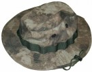Boonie Hat A-TACS: 59