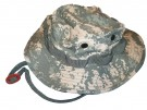 Boonie Hat ACU Digital Trilaminat US Army